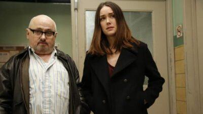 Blacklist, Fringe, Kill Bill… L'acteur Clark Middleton est décédé