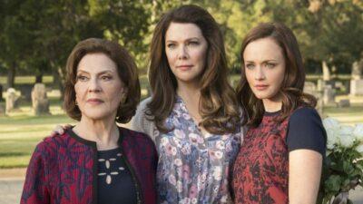 Gilmore Girls : une suite de la série culte est-elle prévue ? La créatrice répond