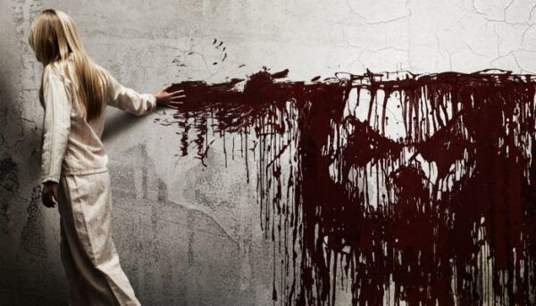 sinister, film, plus effrayant