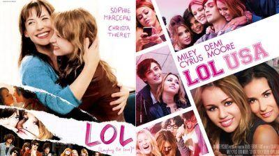 10 films français cultes qui ont une adaptation américaine et vous ne le saviez pas