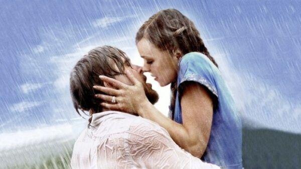 couples cinéma n'oublie jamais