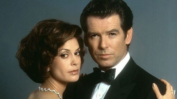 couples cinéma teri hatcher 007