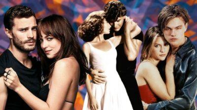 Ces 10 couples de films qui se détestaient en vrai