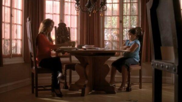 desperate housewives gaby et juanita