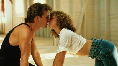 Dirty Dancing : 10 secrets de tournage qui vont vous faire voir le film autrement