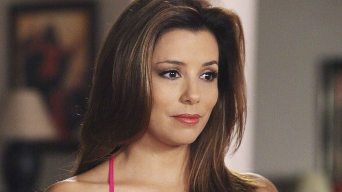 Gaby (Desperate Housewives)