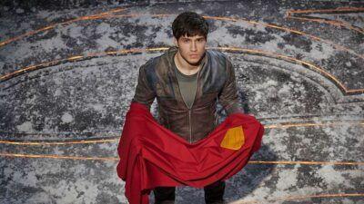 Krypton : impossible d'avoir 10/10 à ce quiz sur la série