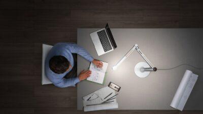 Télétravail : les 5 règles d'or à suivre pour assurer le home working