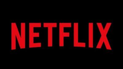 Netflix : les abonnés sont furieux à cause de cette nouveauté
