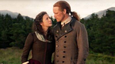 Outlander : pourquoi le tournage de la saison 6 n'a toujours pas commencé ?
