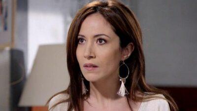 Plus Belle la Vie : Fabienne Carat (Samia) quitte la série