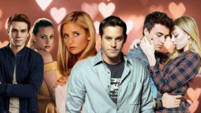 Quiz : oui ou non, ces couples de séries ont-ils existé ? (saison 3)