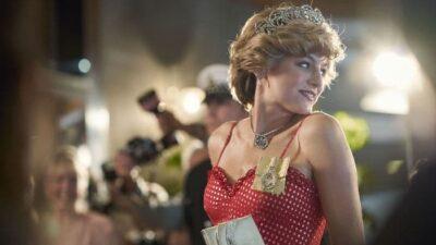 The Crown: Netflix dévoile un nouveau teaser de la saison 4 centré sur Lady Di