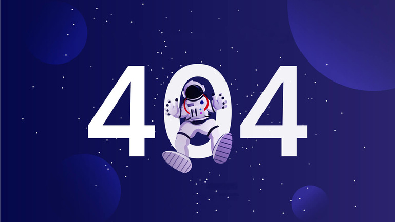 Friends, Charmed, Buffy… 10 folles théories sur les séries des années 90