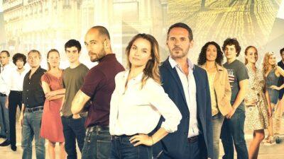Un Si Grand Soleil : pourquoi l'épisode du 1er octobre est déprogrammé ?