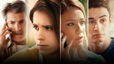 Un Si Grand Soleil : mauvaise nouvelle, la série est déprogrammé momentanément sur France 2