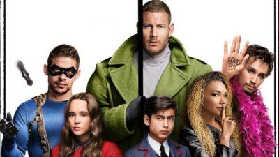 The Umbrella Academy: un nouvel indice dévoilé sur la saison 3 de la série