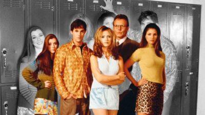 Buffy contre les vampires : le quiz le plus dur du monde sur la saison 1