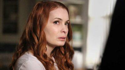 Supernatural saison 15 : Charlie va faire son grand retour dans les derniers épisodes, découvrez les photos