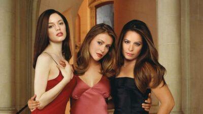 Charmed: les 10 pires choses que les sœurs Halliwell ont faites