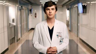 Good Doctor saison 4 : un personnage meurt de la COVID-19 dans l'épisode 2 (Spoiler)