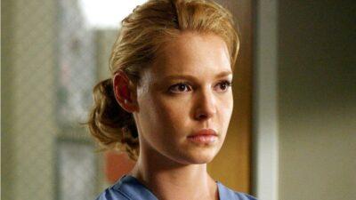 Suits : Katherine Heigl rejoint le casting de la saison 8