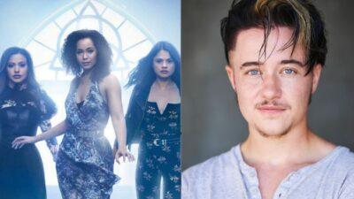 Charmed : le reboot accueille son premier acteur transgenre dans la saison 3