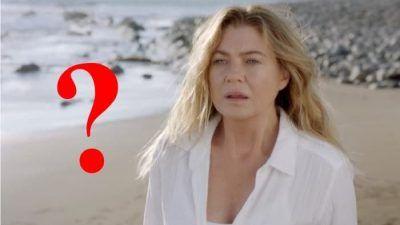Grey's Anatomy saison 17 : 3 personnages qui pourraient revenir dans l'épisode 4