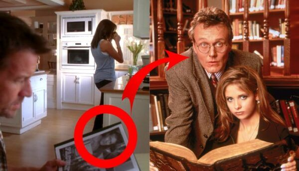 desperate housewives buffy