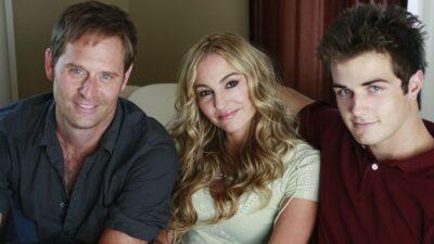 Desperate Housewives : la vraie raison derrière le départ de Drea de Matteo (Angie)