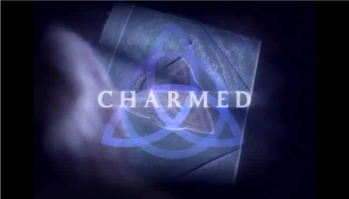 Celui de Charmed
