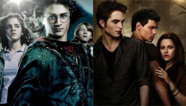 HP-Twilight-Trio