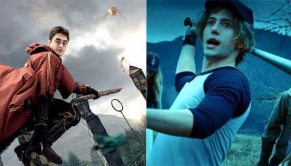Quidditch-Baseball-min