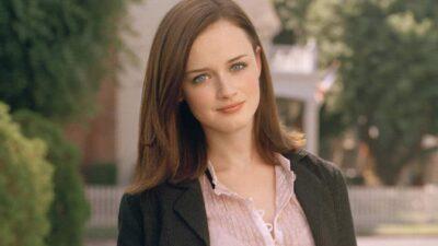 Gilmore Girls: pourquoi le personnage de Rory serait différent aujourd'hui?
