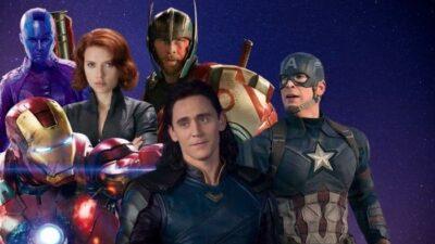 10 anecdotes sur les films Marvel qui vous feront voir les super-héros différemment