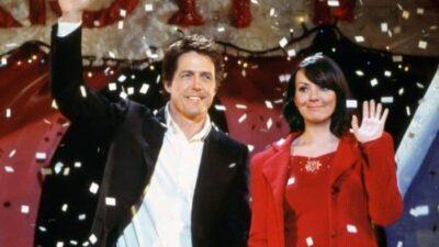 Love Actually : bonne nouvelle, le film culte sera diffusé en décembre sur M6!