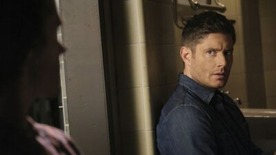 Supernatural saison 15 : ce personnage culte de la série est mort dans l'épisode 19