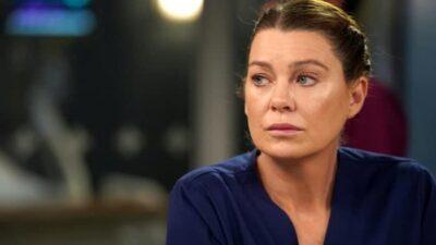 Grey's Anatomy : 10 preuves qu'en réalité tu détestes Meredith Grey