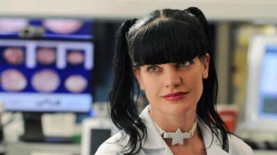 NCIS : triste nouvelle, Pauley Perrette arrête sa carrière d'actrice