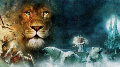 Le Monde de Narnia, chapitre 1 : impossible d'avoir 10/10 à ce quiz sur le film