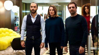 Dix Pour Cent : comment se termine la série de France 2 ?