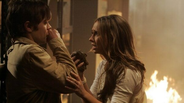 ghost whisperer anecdotes 2
