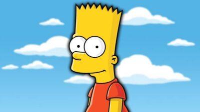 Les Simpson : pourquoi la voix de Bart a-t-elle changé en VF ?
