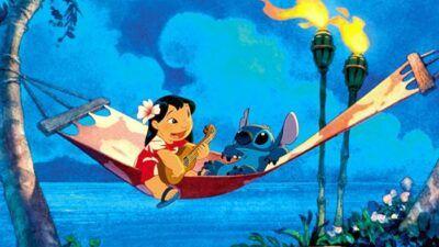 Lilo et Stitch : le film live action commandé par Disney se concrétise enfin