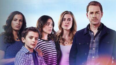 Manifest : pourquoi TF1 accélère la diffusion de la saison 2 ?