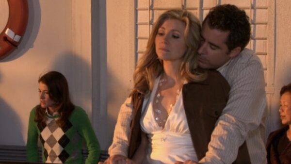 mariage ted stella how i met your mother