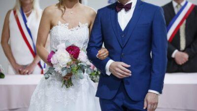 Mariés au premier regard : bonne nouvelle, l'émission de M6 cherche des célibataires