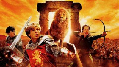 Le Monde de Narnia, chapitre 1 : 10 secrets de tournage qui vous feront voir le film autrement