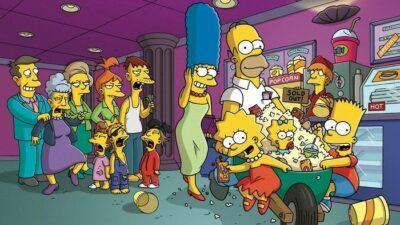 Les Simpson, le film 2 : tout ce que l'on sait sur cette suite très attendue