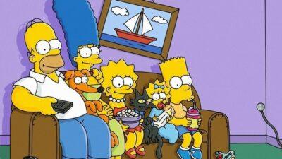 Quiz : 2 vérités et 1 mensonge sur la série Les Simpson